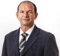Vereador: Dilmo Santiago - PL