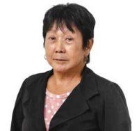 Vereadora: Lionete Matsui - AVANTE