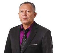 Vereador: Nilson Bezerra - PROS