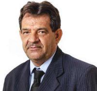 Vereador: Enildo Rodrigues da Gama - PSC